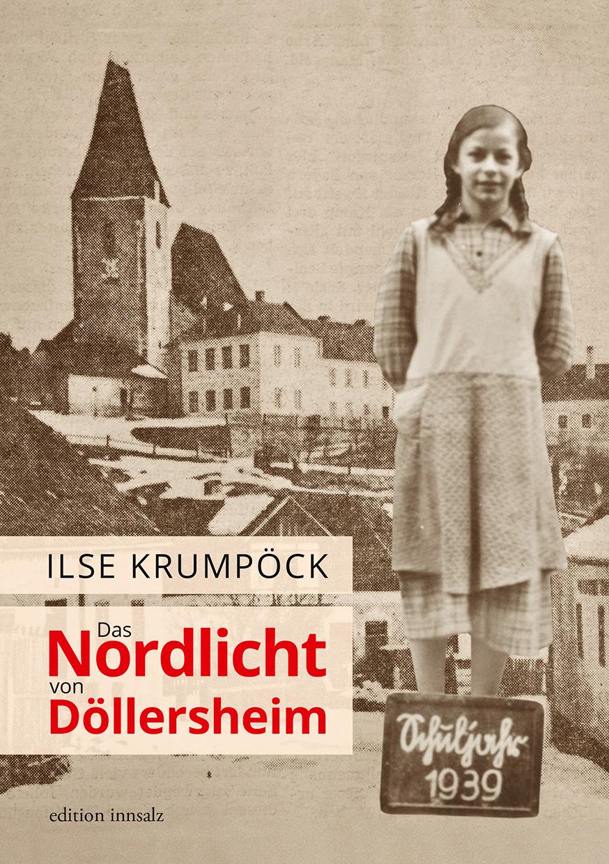 Döllersheim VLB
