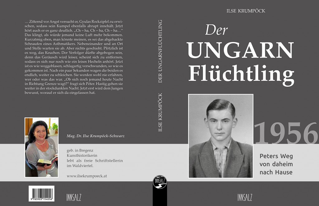 cover-ungarnfluechtling