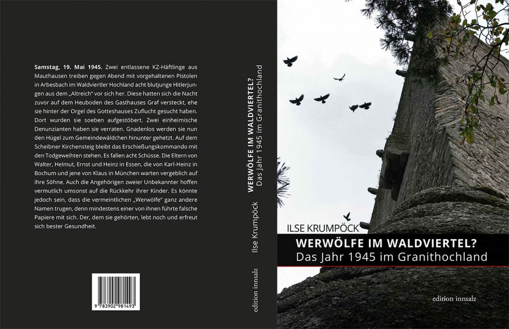 cover-werwoelfe