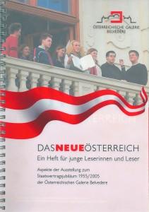 dasneueoesterreich-heft1