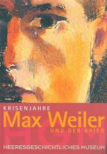 krisenjahre-maxweilerundderkrieg
