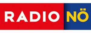 radionoe-logo