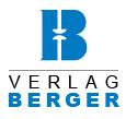 verlagberger-logo