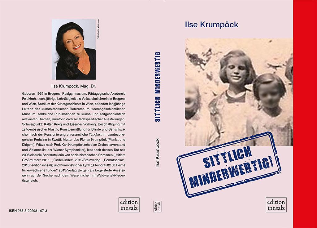 sittlichminderwertig-cover2